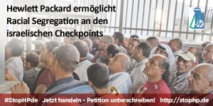 hp-checkpoint