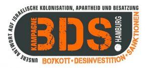 logo-bds-hamburg