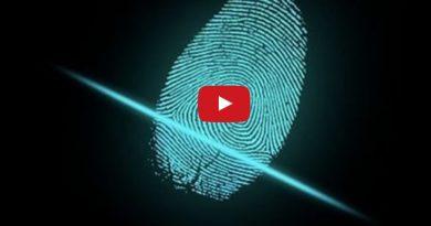 Israel schafft nationale Datenbank für biometrische Daten