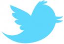 Twitter-Protestaktion – ab heute bis 21. Juni #HPEDiscover