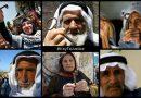 Für ein Ende der fortwährenden Nakba #KeyToJustice